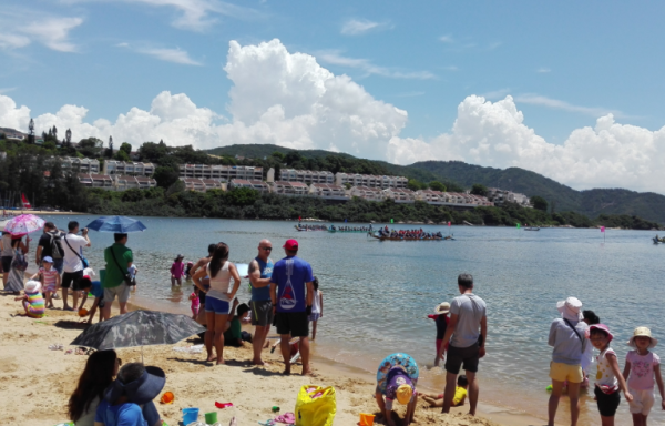 Discovery_bay_dragon_boat_1