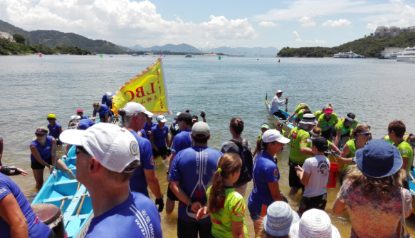 fun-dragonboat_2015