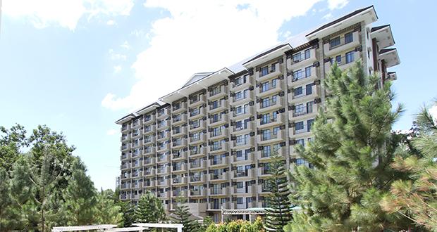 vista land, philippine property awards