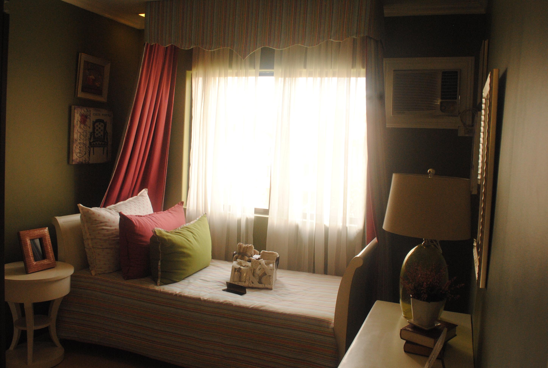 crown asia, vista land, manny villar, designer series, how to have your dream home