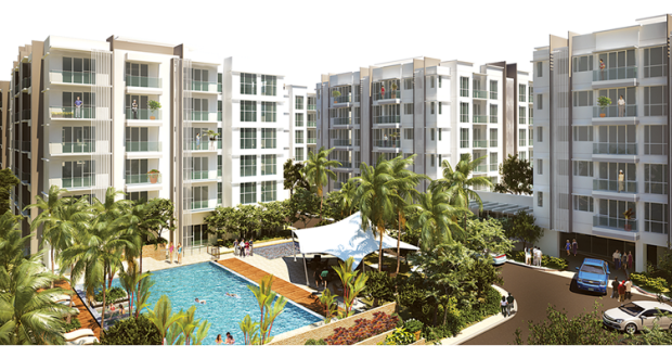 golfhill gardens, condo in quezon city, where to live in quezon city