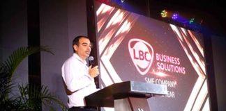 LBC Propert Find Asia