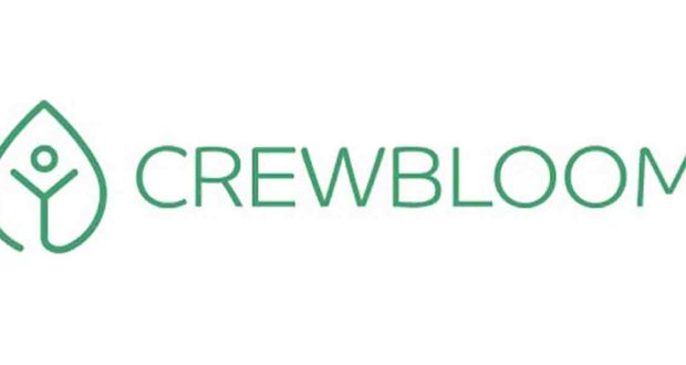 CrewBloom Porperty Finds Asia