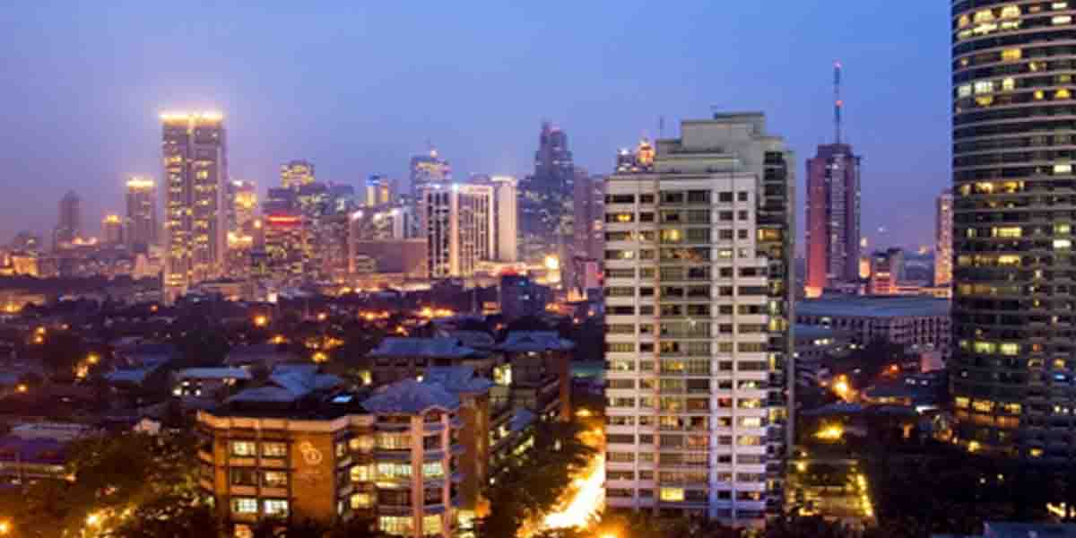 JLL - Property Finds Asia