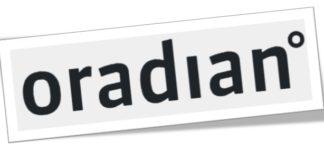 Oradian