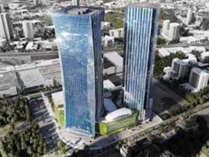 Santos Knight Frank 2 - PropertyFindsAsia