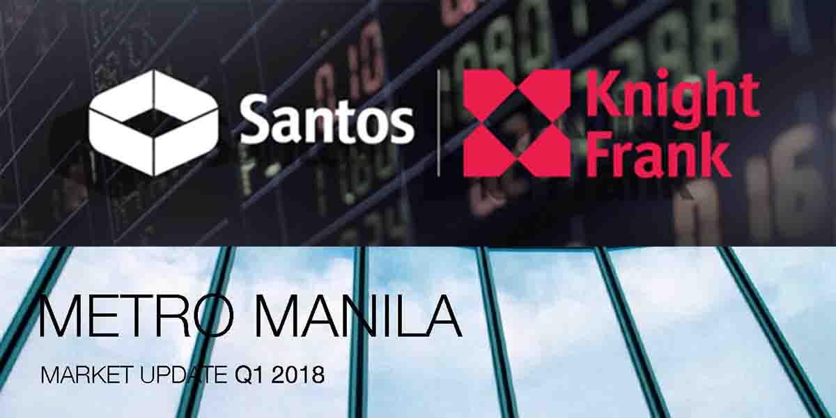 Santos Knight Frank 1 - PropertyFindsasia