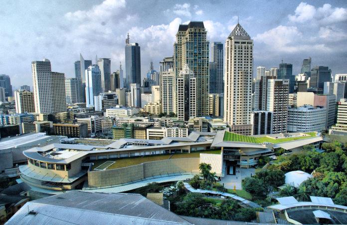philippines properties lamudi