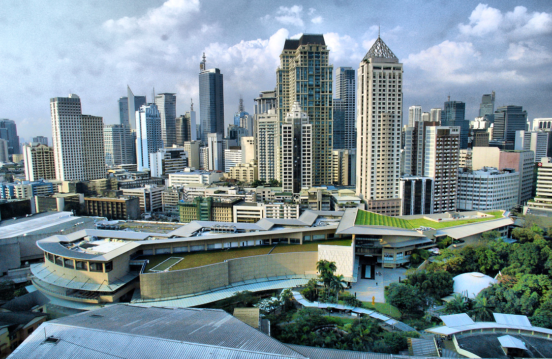 A Better Real Estate Philippines will hold it's 1st SALES WEBINAR philippines properties lamudi