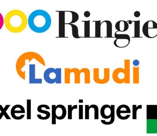 Lamudi - Porperty Find Asia