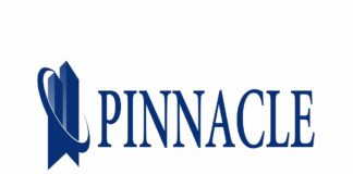 Pinnacle - Property Finds Asia