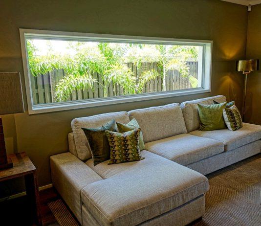 home appraisal tips
