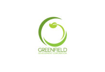 GreenField - Property Finds Asia