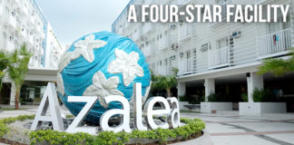 four-star facility - Property Finds Asia