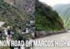 Baguio travel - Property Finds Asia