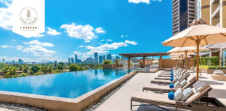 PREFERRED HOTELS & RESORTS - Property Finds Asia