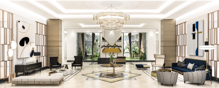 grand_lobby