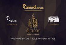 Lamudi -Property Finds Asia