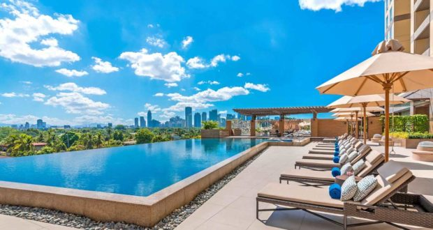 Discovery Primea-Property Finds Asia
