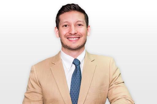 Lamudi Philippines CEO, Kenneth Stern