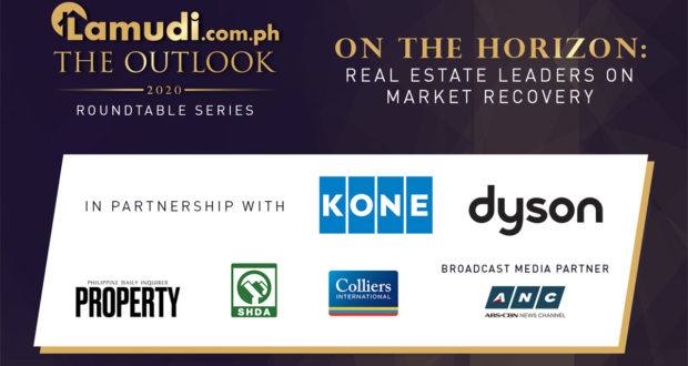 Philippine Real Estate Industry - Property Finds Asia