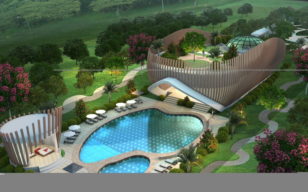 aerial_citiglobal_clubhouse