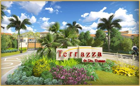 terrazza sto. tomas batangas main