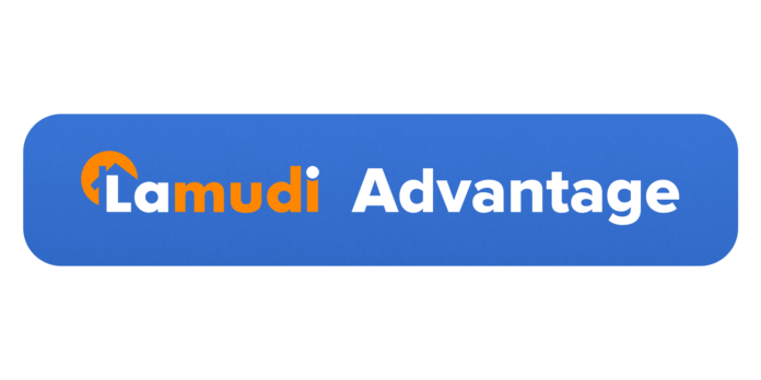 lamudi-advantage-logo
