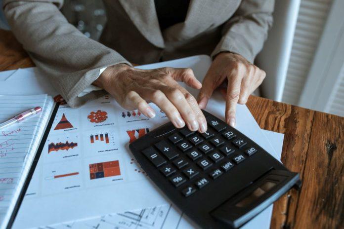 closing cost calculator