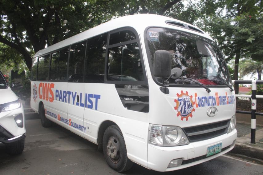 cws-bus